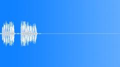 Bird, Tern 107 Sound Effect