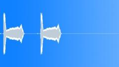 Bird, Tern 95 - sound effect