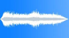 Horror Movie Sound FX - sound effect