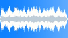 Stock Sound Effects of Horror Movie Sound FX