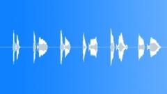 Okay (Expression) - JA - sound effect