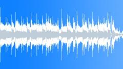 Antonellas (Loop 03) - stock music