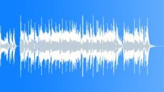 Antonellas (30-secs version) - stock music