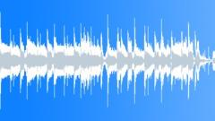 Antonellas (Loop 06) - stock music
