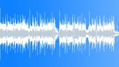 Antonellas (Loop 02) - stock music