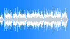 Antonellas (Underscore 60-secs) Stock Music