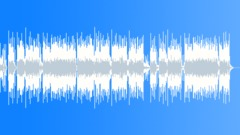 Antonellas - stock music