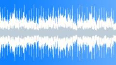 Feeling Better (Loop 05) Stock Music