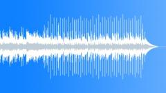 High Five (30-secs version) Arkistomusiikki