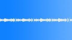 Drum Loop - series 027 - sound effect