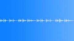 Drum Loop - series 055 Sound Effect