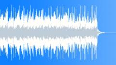 Stock Music of Parkway (15-secs version)
