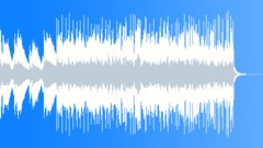 Stock Music of Parkway (30-secs version)