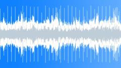 Stock Music of Parkway (Loop 04)