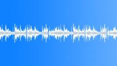 Drum Loop - series 077 Sound Effect