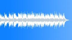 Time to Breathe (60-secs version) - stock music