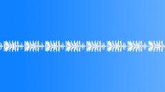Drum Loop - series 076 Sound Effect
