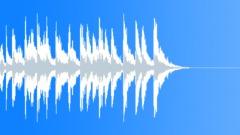 Quick Study (Stinger 03) Stock Music
