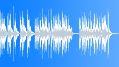 Quick Study (Loop 06) Stock Music
