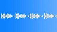 Drum Loop - pack 073 Sound Effect