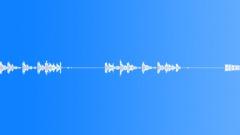 Drum Loop - beat 065 Sound Effect