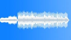 Melody - stock music