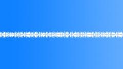 Drum Loop - pack 029 - sound effect