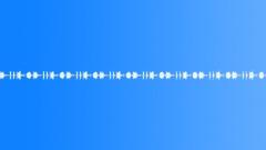 Drum Loop - pack 030 - sound effect
