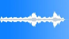Stock Music of Passage Into Fairyland (No Choir 30-secs version)