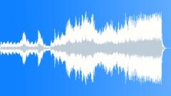 Stock Music of Passage Into Fairyland (No Choir)