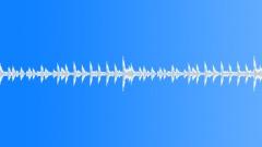 Drum Loop - pack 016 Sound Effect