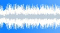 Markus Schmidt - Electro Driver (Long Looping version) Arkistomusiikki