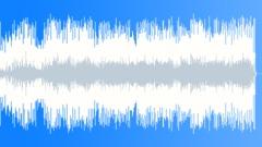 Stock Music of Markus Schmidt - Electro Driver