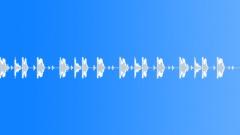 Drum Loop - pack 105 Sound Effect
