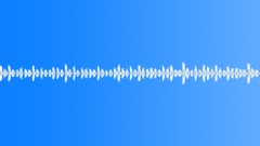 Drum Loop - pack 096 Sound Effect