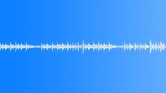 Drum Loop - pack 093 - sound effect