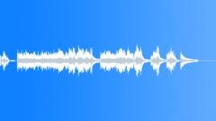 Markus Schmidt - Nostalgica (No lead melody) - stock music