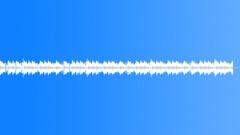 Drum Loop - beat 013 Sound Effect