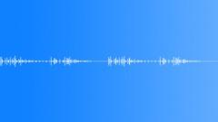 Drum Loop - beat 063 Sound Effect