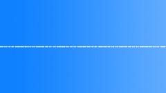 Drum Loop - beat 021 Sound Effect