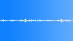 Drum Loop - beat 017 Sound Effect