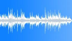 Stock Music of Beyond Peace (Loop 03)