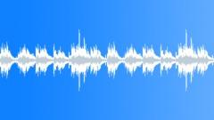 Dialogues (Loop 01) Stock Music
