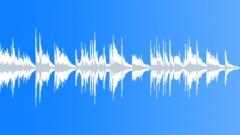 Dialogues (Loop 02) Stock Music