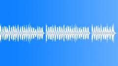 Dialogues (Underscore version) Stock Music