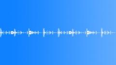 Drum Loop - beat 015 Sound Effect
