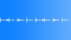 Drum Loop - beat 058 Sound Effect