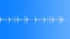Drum Loop - beat 007 Sound Effect