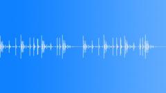 Drum Loop - beat 005 Sound Effect