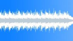 Stock Music of Aspire to Greatness (Loop 01)